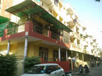 1100 sqft, 2 bhk Apartment in Shipra Riviera Gyan Khand, Ghaziabad at Rs. 44.0000 Lacs