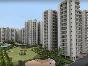 1460 sqft, 3 bhk Apartment in Vishal Pinnacle Tower Ahinsa Khand 2, Ghaziabad at Rs. 88.0000 Lacs