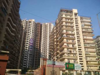 1085 sqft, 2 bhk Apartment in Gaursons Valerio Ahinsa Khand 2, Ghaziabad at Rs. 52.0000 Lacs