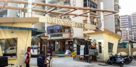 1270 sqft, 2 bhk Apartment in JNC Princess Park Ahinsa Khand 2, Ghaziabad at Rs. 60.0000 Lacs