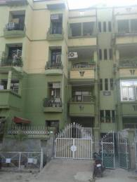 1125 sqft, 2 bhk Apartment in Ekdant Aditya Mangalam nyay khand 1 indirapuram ghaziabad, Ghaziabad at Rs. 46.0000 Lacs