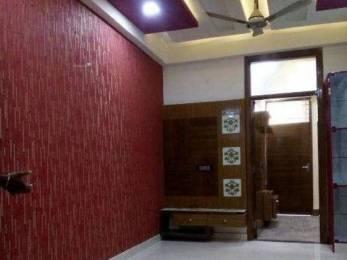 1200 sqft, 3 bhk BuilderFloor in Builder Project Shakti Khand 3, Ghaziabad at Rs. 15000