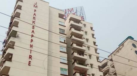 1675 sqft, 3 bhk Apartment in JM Royal Park Sector 9 Vaishali, Ghaziabad at Rs. 90.0000 Lacs