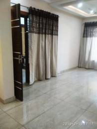 1250 sqft, 3 bhk BuilderFloor in Builder Project gyan khand 1, Ghaziabad at Rs. 15000
