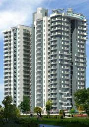 484 sqft, 1 bhk Apartment in Divyansh Pratham Ahinsa Khand 2, Ghaziabad at Rs. 32.0000 Lacs