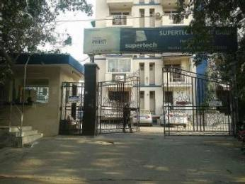 1200 sqft, 2 bhk Apartment in Supertech Residency Sector 5 Vaishali, Ghaziabad at Rs. 63.0000 Lacs