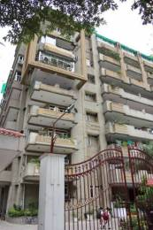 2000 sqft, 3 bhk Apartment in Supertech Estate Sector 9 Vaishali, Ghaziabad at Rs. 94.0000 Lacs