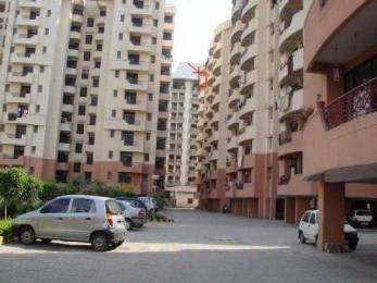 1200 sqft, 2 bhk Apartment in Panchsheel SPS Residency Vaibhav Khand, Ghaziabad at Rs. 65.0000 Lacs