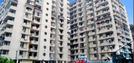 1250 sqft, 2 bhk Apartment in Nirala Eden Park II Ahinsa Khand 2, Ghaziabad at Rs. 58.0000 Lacs