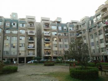 1075 sqft, 2 bhk Apartment in Niho Hi Bird Scottish Garden Ahinsa Khand 2, Ghaziabad at Rs. 42.0000 Lacs