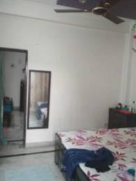 968 sqft, 2 bhk BuilderFloor in Builder Project Shakti Khand III, Ghaziabad at Rs. 38.0000 Lacs