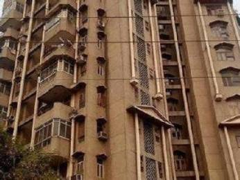 1650 sqft, 2 bhk Apartment in HRC Professional Vaibhav Khand, Ghaziabad at Rs. 70.0000 Lacs