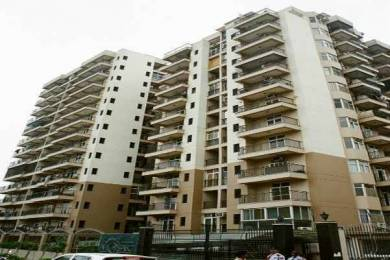 985 sqft, 2 bhk Apartment in Gaursons Gaur Ganga Sector 4 Vaishali, Ghaziabad at Rs. 59.0000 Lacs