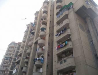 1380 sqft, 3 bhk Apartment in Express Greens Sector 1 Vaishali, Ghaziabad at Rs. 85.0000 Lacs