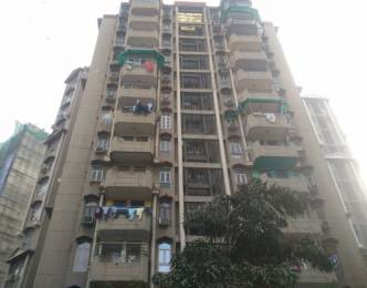 1850 sqft, 3 bhk Apartment in Devika Apartments Sector 3 Vaishali, Ghaziabad at Rs. 84.0000 Lacs