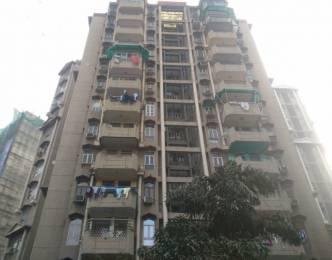 1142 sqft, 2 bhk Apartment in Devika Apartments Sector 3 Vaishali, Ghaziabad at Rs. 55.0000 Lacs