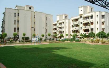 1040 sqft, 2 bhk Apartment in Parsvnath Majestic Floors Vaibhav Khand, Ghaziabad at Rs. 60.0000 Lacs