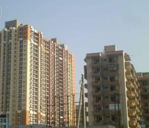 1080 sqft, 2 bhk Apartment in Rishabh Cloud 9 Skylish Towers Shakti Khand, Ghaziabad at Rs. 52.0000 Lacs
