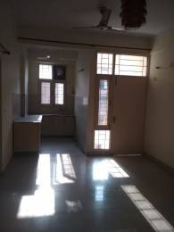 1050 sqft, 2 bhk Apartment in Gaursons Heights Sector 4 Vaishali, Ghaziabad at Rs. 16500