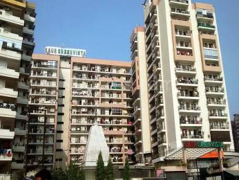 1765 sqft, 3 bhk Apartment in Gaursons Green Vista Nyay Khand, Ghaziabad at Rs. 1.0500 Cr