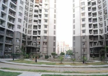 4340 sqft, 4 bhk Apartment in Agarwal Aditya Mega City Vaibhav Khand, Ghaziabad at Rs. 2.5500 Cr
