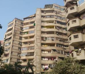1150 sqft, 2 bhk Apartment in Ansal Neel Padam Kunj Sector 1 Vaishali, Ghaziabad at Rs. 60.0000 Lacs