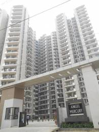 1575 sqft, 3 bhk Apartment in Angel Mercury Ahinsa Khand 2, Ghaziabad at Rs. 80.0000 Lacs