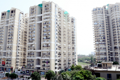1190 sqft, 2 bhk Apartment in Saya Zenith Ahinsa Khand 2, Ghaziabad at Rs. 74.0000 Lacs