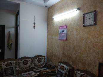 1250 sqft, 3 bhk BuilderFloor in Builder Project Sector 1 Vaishali, Ghaziabad at Rs. 55.0000 Lacs