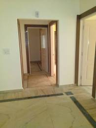 968 sqft, 2 bhk BuilderFloor in Builder Project Sector 1 Vaishali, Ghaziabad at Rs. 45.0000 Lacs