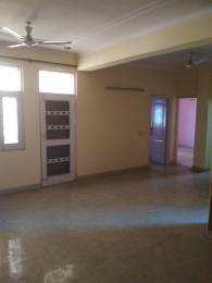 1206 sqft, 3 bhk BuilderFloor in Builder Project Sector 4 Vaishali, Ghaziabad at Rs. 70.0000 Lacs