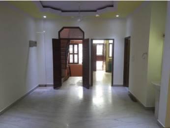 2850 sqft, 4 bhk BuilderFloor in Builder Project Niti Khand 1, Ghaziabad at Rs. 1.1500 Cr