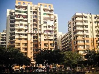 1300 sqft, 2 bhk Apartment in Rajhans Premier Apartment Ahinsa Khand 1, Ghaziabad at Rs. 56.0000 Lacs