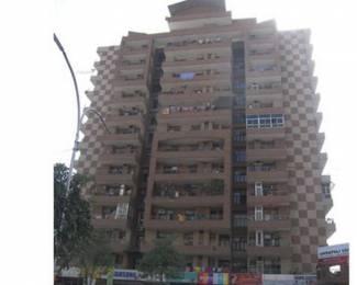 1400 sqft, 2 bhk Apartment in Amrapali Vaishali Sector 3 Vaishali, Ghaziabad at Rs. 84.0000 Lacs