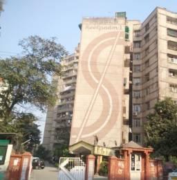 1130 sqft, 2 bhk Apartment in Ansal Neel Padam 2 Dabur Chowk, Ghaziabad at Rs. 59.0000 Lacs