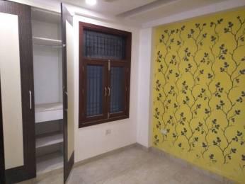 650 sqft, 1 bhk BuilderFloor in Builder Project SHAKTI KHAND 4, Ghaziabad at Rs. 9000