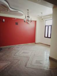 950 sqft, 2 bhk BuilderFloor in Builder Project Ahinsa Khand 1, Ghaziabad at Rs. 11500