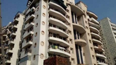 2753 sqft, 4 bhk Apartment in Surya Kanishk Tower Sector 4 Vaishali, Ghaziabad at Rs. 1.3900 Cr