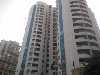 1750 sqft, 3 bhk Apartment in Apex Acacia Valley Sector 2 Vaishali, Ghaziabad at Rs. 1.1500 Cr