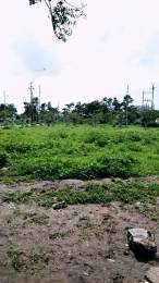 1500 sqft, Plot in Builder Aanchal nagar Scheme No 140, Indore at Rs. 95.0000 Lacs