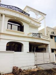 2400 sqft, 4 bhk IndependentHouse in Builder Project Saket Nagar, Indore at Rs. 3.5000 Cr