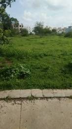 5000 sqft, Plot in Aarone County Walk Villa Kent Jhalaria, Indore at Rs. 1.0000 Cr