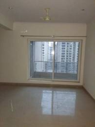 1750 sqft, 3 bhk Apartment in Gaursons Gaur Cascades Raj Nagar Extension, Ghaziabad at Rs. 10000
