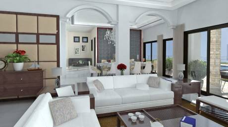 1247 sqft, 3 bhk IndependentHouse in Builder supriyavillas White Field, Bangalore at Rs. 61.9650 Lacs