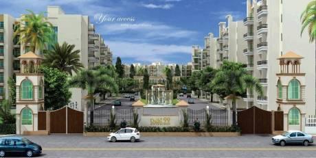 1365 sqft, 3 bhk Apartment in Builder delhi 99 Loni Bhopura Road, Ghaziabad at Rs. 34.9500 Lacs