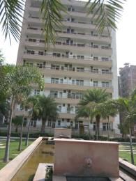 965 sqft, 2 bhk Apartment in MR Delhi 99 Indraprastha Yojna, Ghaziabad at Rs. 24.9500 Lacs