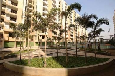 950 sqft, 2 bhk Apartment in Super OXY Homez Indraprastha Yojna, Ghaziabad at Rs. 26.9000 Lacs