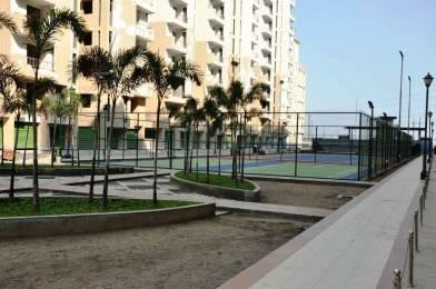 1275 sqft, 3 bhk Apartment in Super OXY Homez Indraprastha Yojna, Ghaziabad at Rs. 33.9000 Lacs