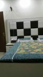 1270 sqft, 2 bhk Apartment in ASGI ASG Apple 7 Crossing Republik, Ghaziabad at Rs. 36.0000 Lacs