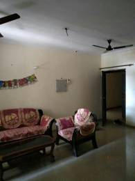 1225 sqft, 2 bhk Apartment in Dreamland The Willows Crossing Republik, Ghaziabad at Rs. 31.0000 Lacs